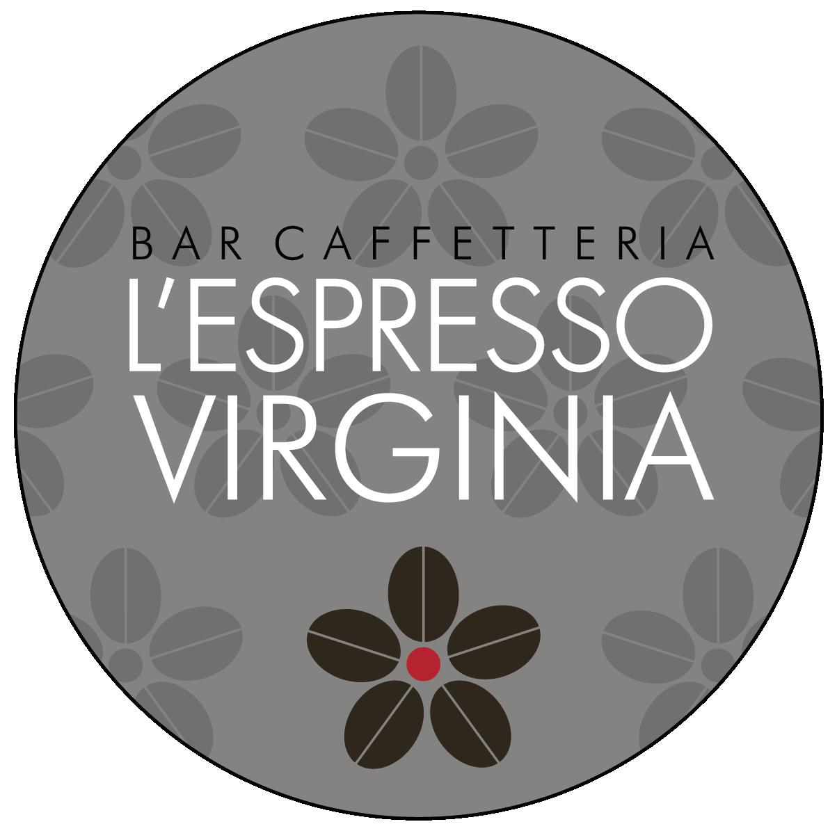 Virginia Cafeterias